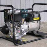Как купить дизельный генератор